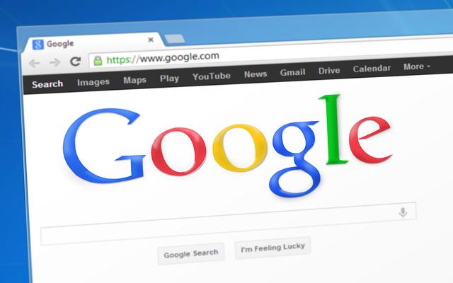 cursuri prenatale google
