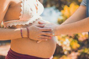 cursuri prenatale