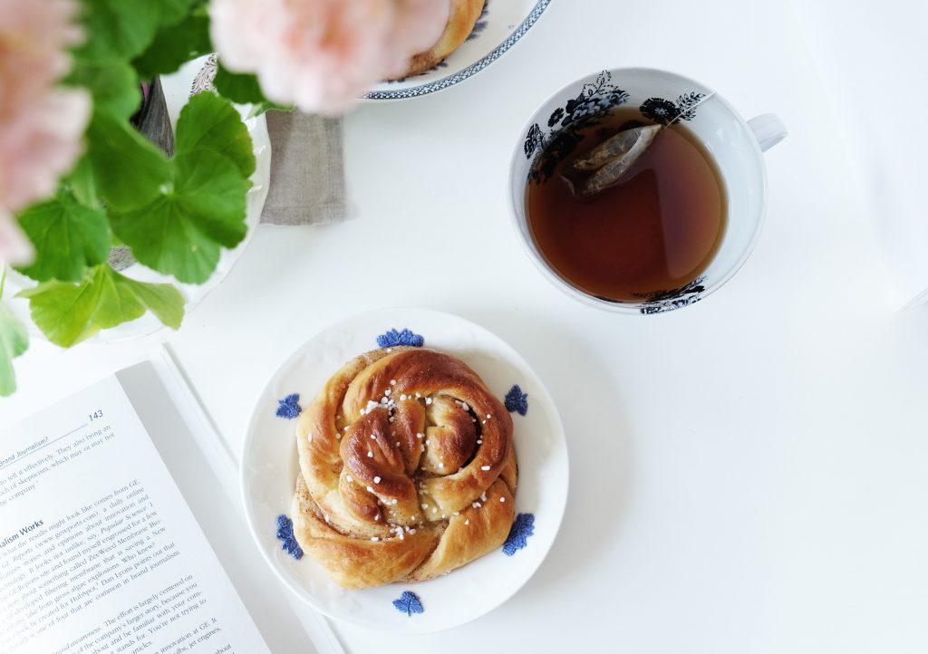 Alimente și ceaiuri de evitat în sarcină