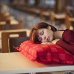 Lipsa acută de somn