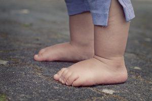 mituri - alaptare copil obez
