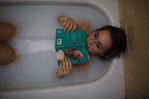 baie de sărbători