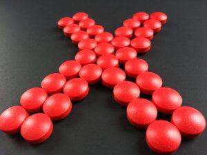 Alcoolulși medicamentele în sarcină