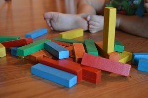 jocuri - cuburi
